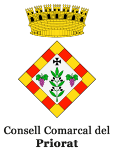 consell comarcal Priorat